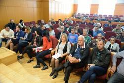 Чланови савјета мјесних заједница верификовали мандате