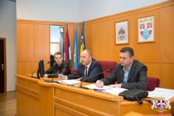 Trebinje: Konstruktivan sastanak sa nezaposlenim turizmolozima