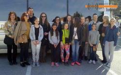 Muzička škola: 15 nagrada na festivalu u Bijeljini