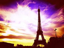 Pariz gradi neprobojni zid oko Ajfelovog tornja