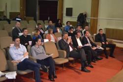 Nevesinje: Pred odbornicima Prijedlog plana budžeta za 2017. godinu