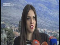 Glas Hercegovine (29.03.2017.)