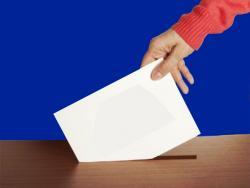 Србија: У поноћ почиње предизборна тишина