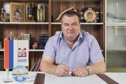 Билећа: Миљан Алексић обезбиједио скупштинску већину