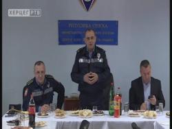Glas Hercegovine (30.03.2017.)