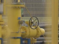 БиХ од данас под енергетским санкцијама