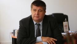 Град Требиње поднио кривичну пријаву против Вучуревића