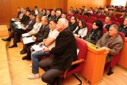 Градска управа Требиња: Преко представника мјесних заједница рјешавати проблеме насеља