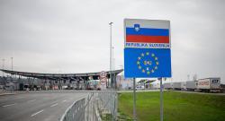 Од данас детаљна контрола на границама Европске уније