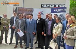 Стевандић у Требињу: Декларацијом против нових међусрпских сукоба