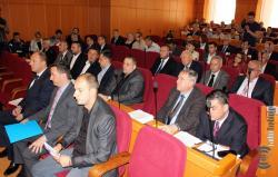 Требиње: Скупштина града донијела одлуку о кредитном задужењу