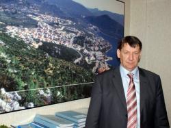 Начелник Неума најавио блокаду граничних прелаза са Хрватском