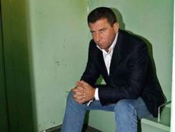 Требињска полиција поднијела извјештај против Готовине због ратних злочина