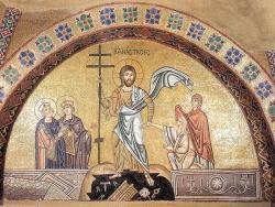 Хришћани данас обиљежавају Велику суботу