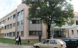 REŠIĆ – Do 2019. riješiti pitanje viška radnika u opštinskim i gradskim administracijama