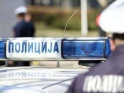 У Србији ухапшена осмочлана група трговаца људима