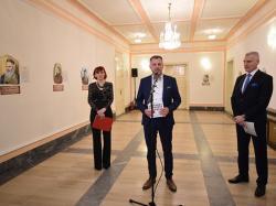 У Бања Луци отворена изложба