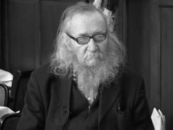 Преминуо Раша Попов