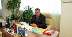 ТРНИНИЋ: Брзи пут Вишеград – Требиње планиран до 2030. године