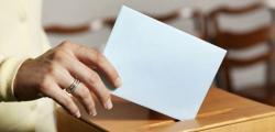 Гацко: У недјељу избори за чланове Савјета мјесних заједница