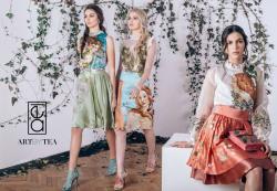 Kolekcija inspirisana Botticellijem biće predstavljena na 38. NIVEA BH Fashion Week Sarajevo