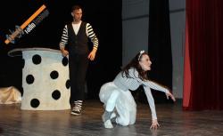 Отворен дјечији фестивал: Пет позоришта на радост најмлађих
