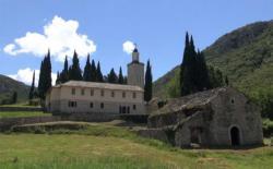 Манастир Житомислићи: Најбољи примјер обнове и одржавања културно-историјског споменика