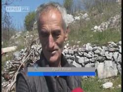 Глас Херцеговине (26.04.2017.)