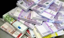 Одобрено 56,6 милиона евра за реформу финансијског сектора у БиХ