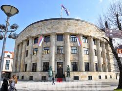 Српска не жели отцјепљење из БиХ