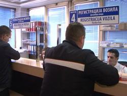 Поскупљује регистрација возила у Српској