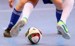 """Пријаве до 11. маја: """"Требињеспорт"""" организује турнир у малом фудбалу за ветеране"""