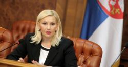Влада Србије увијек спремна да подржи Србе у Херцеговини