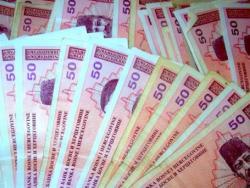 У Српској почела исплата априлске пензије