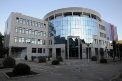 Добит Електропривреде Српске већа од пет милиона КМ