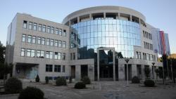 ЕРС: Пословањем на берзи остварен приход од 3,3 милиона евра