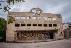 Пореска управа РС отписала Новотексу више од 50 милиона дугова