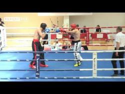 Репортажа: Кик бокс - Државно првенство БиХ - Фоча 2017. године (ВИДЕО)