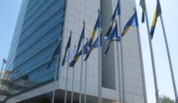 Министарство финансија и трезора БиХ против већих плата полицији
