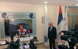 Ministar Đokić – PRIORITET ULAGANJE U ENERGETSKI SEKTOR