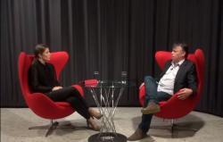 Dr Nele Karajlić: Kako sam doživio