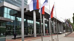 Влада одлучила - Без повећања школарине на универзитетима у Српској