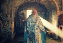 Starac Simeon