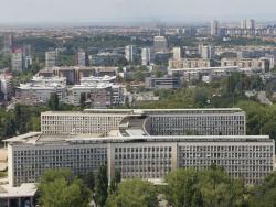 Србија: При крају припреме за инугурацију Вучића