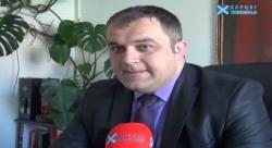 Zašto su Berkovići zaboravljeni!? (VIDEO)