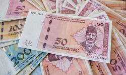 Просјечна нето плата у мају 837 КМ