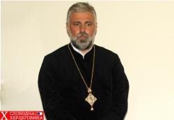 Vladika Grigorije: Doći ću da blagoslovim Hercegovačku akademiju!