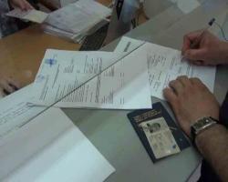 ЦЈБ Требиње: Замијенити документа прије гужви