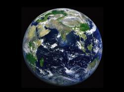 У децембру, на Земљи три дана потпуног мрака!