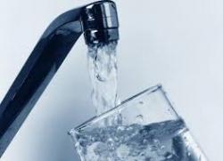 Исправна вода из ластванског водовода